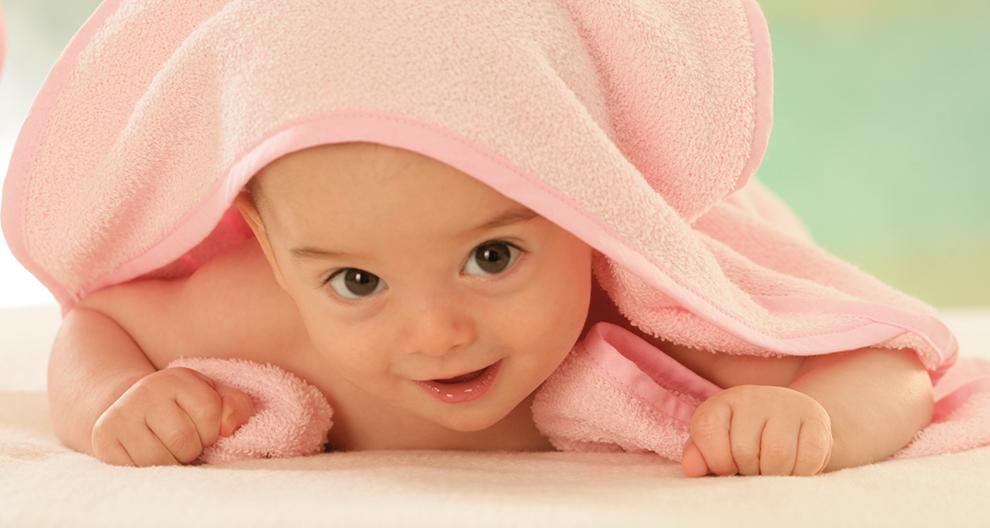 cc0d576ce96327 La peau des Bébés est 5 fois plus fine que celle des adultes et comme la  corne n est que faiblement structurée, elle est moins résistante.